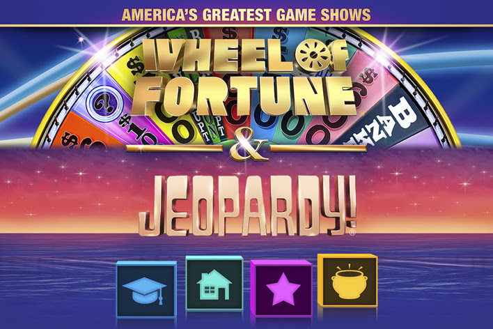 Wheel Of Fortune & Jeopardy! PS4 Review - A Solid Party ...