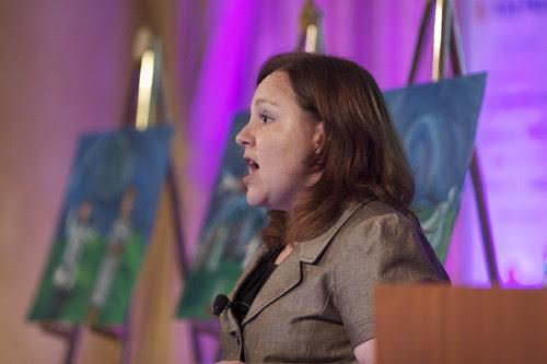 Regina Holliday