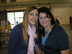 Kathryn and Me! 2