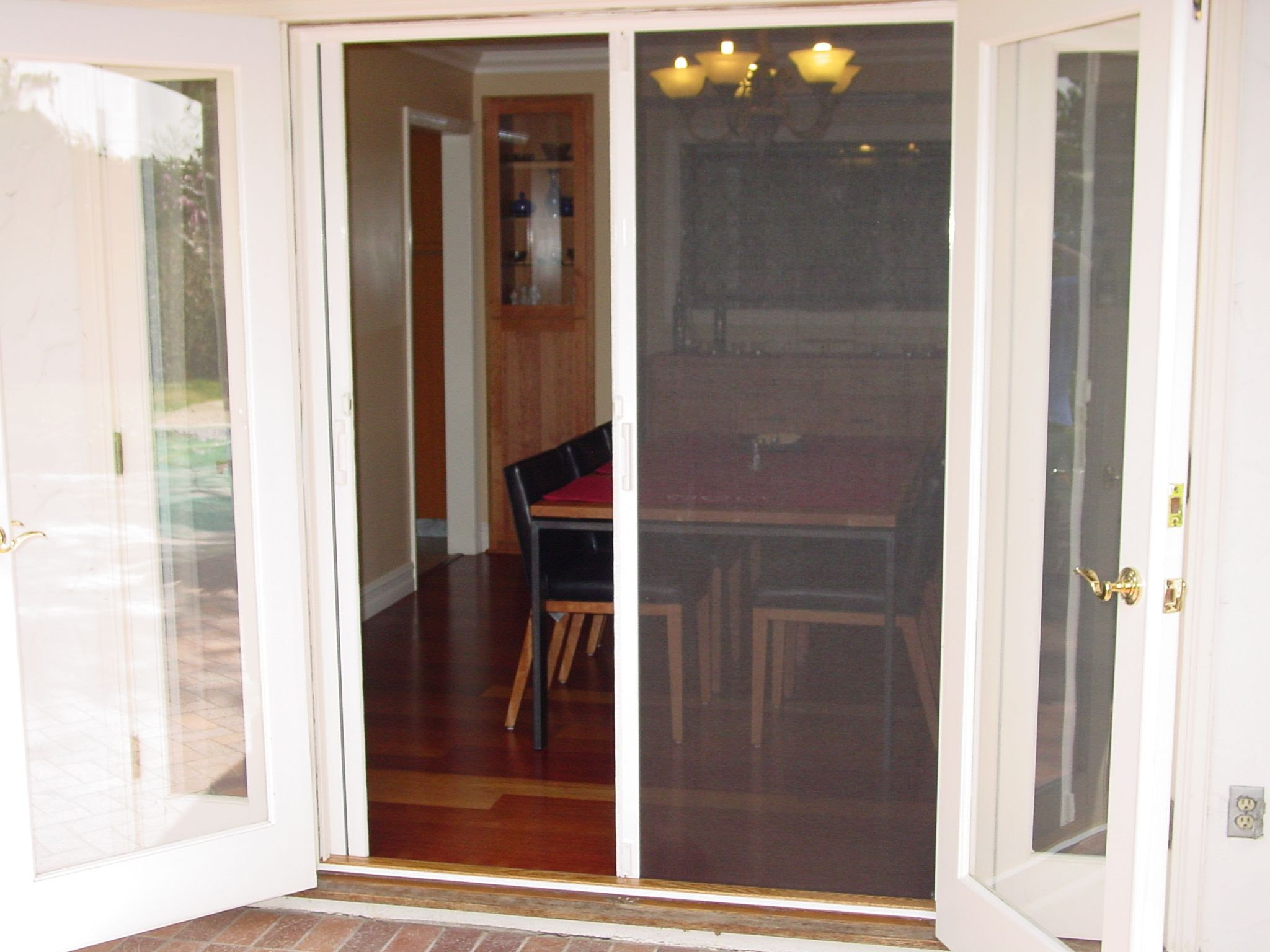 Ideas French Doors Home Depot French Doors Home Depot