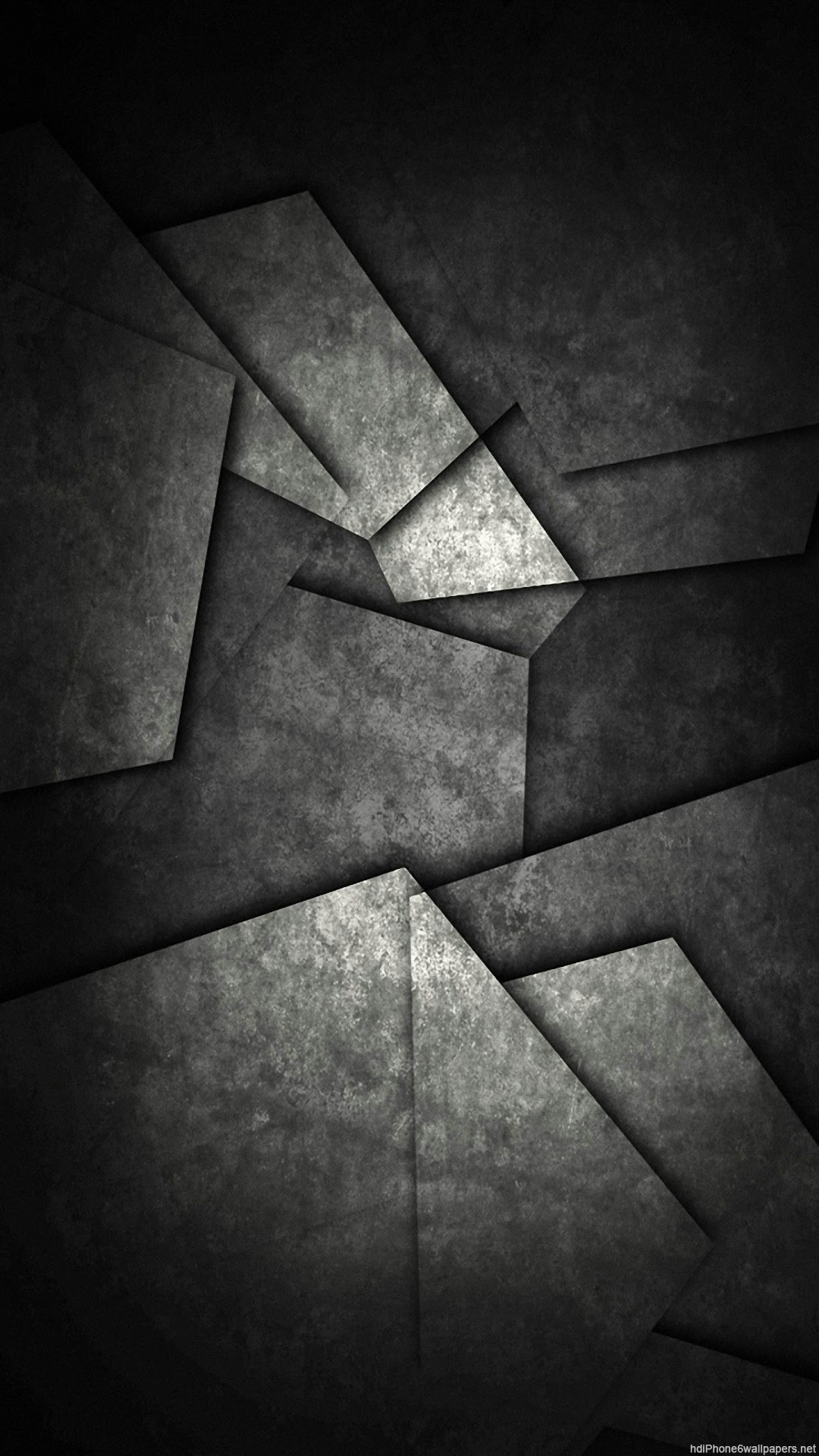 1080p Vertical Wallpaper (83+ images)