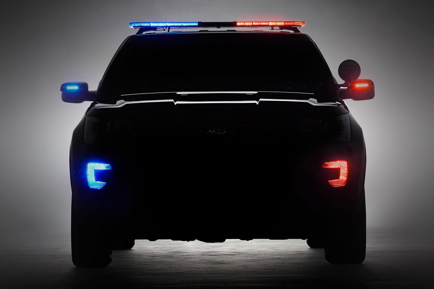 police interceptor 2016 ford bronco 2016 2017 cars review 2016 ford