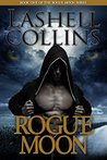 Rogue Moon (Bad Boy Alphas)