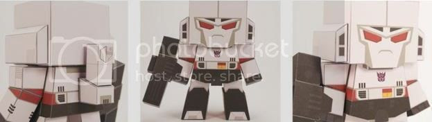 photo transformers.paper.toys.via.papermau.003_zpsygi48tsv.jpg
