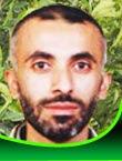 martyr2 Wacky Hamas Terrorist Profiles