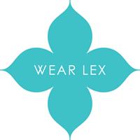 WearLex logo