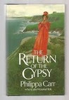 The Return of the Gypsy