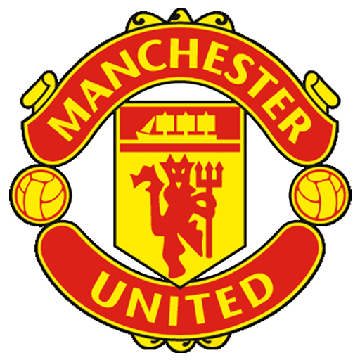 Manchester United Kits Logo 2019 2020 Dream League Soccer 2019