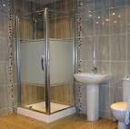 Home Info » Bathroom tile designs