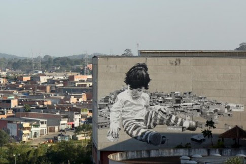 20 de maio grafite de alexandre orion foto 10