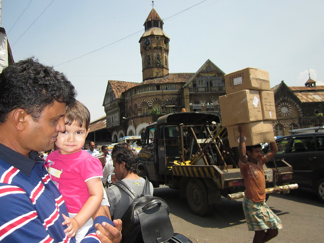 Mumbai september 2011 009