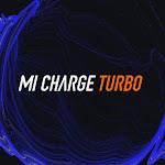 שיאומי מכריזה על Mi Charge Turbo – טעינה אלחוטית מהירה במיוחד - Gadgety | גאדג'טי