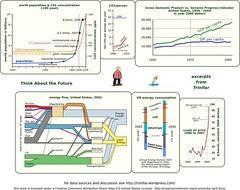 distribuzione delle fonti di energia