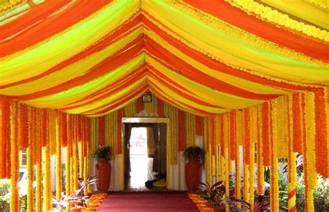 17 beste afbeeldingen over Wedding/Mehndi Decor/Stages op