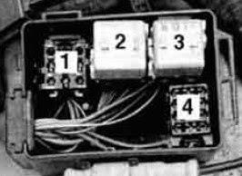 1992 Bmw 525i Fuse Box Diagram Wiring Diagram Instruct Instruct Cfcarsnoleggio It