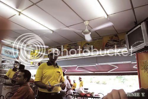 http://i599.photobucket.com/albums/tt74/yjunee/blogger/DSC_0004.jpg?t=1259739072