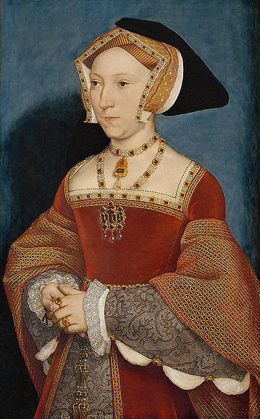 jane-seymour-hans-holbein-the-younger
