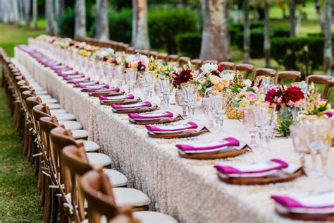 Sasha Souza   Wedding & Event Planning Napa & Sonoma