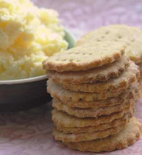 polentacrackers