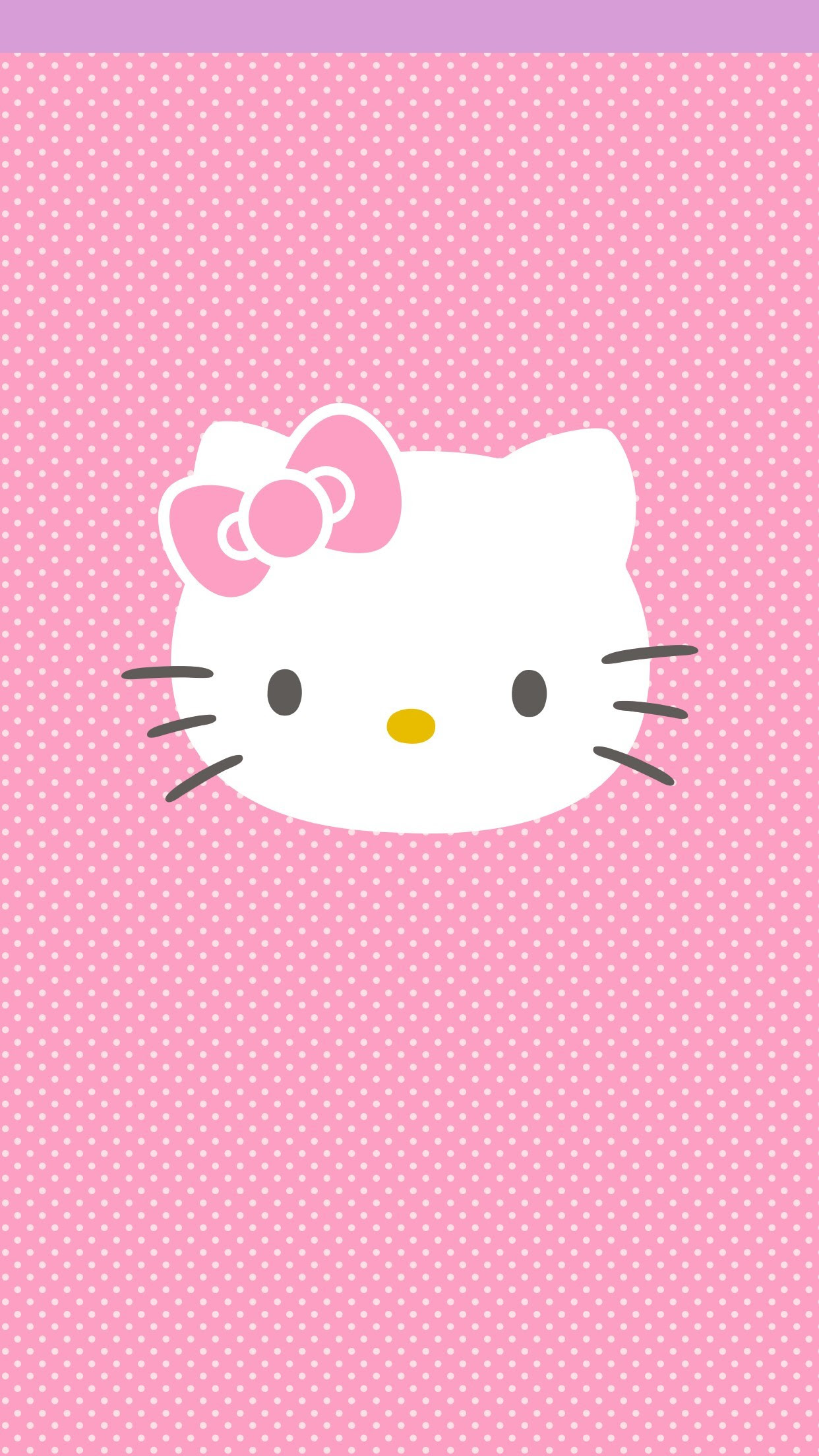 Hello Kitty Wallpaper 68 Images