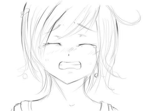 sad girl crying galleries sad girl drawing sad