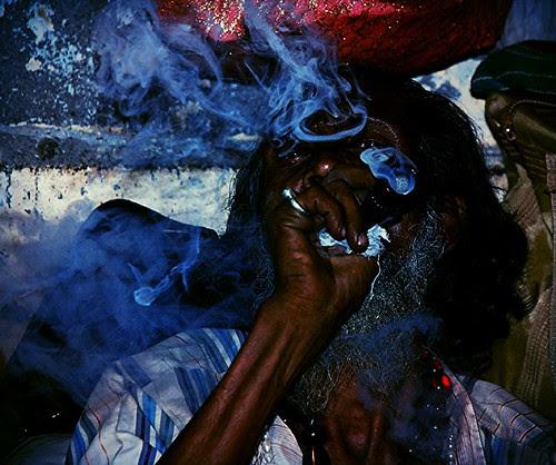 The Rafaee by firoze shakir photographerno1
