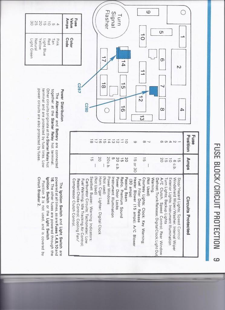 1967 Mustang Fuse Box 2005 Vw Jetta Fuse Box Diagram Begeboy Wiring Diagram Source