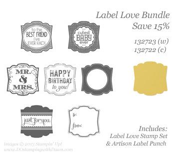 Label-Love-Bundle