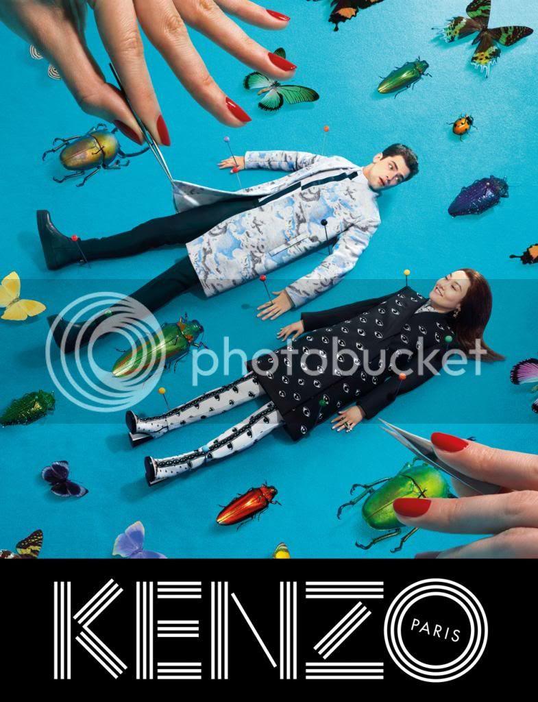 photo kenzo-fw13-campaign-insects-single_web-1_zpsb2f8ba4c.jpg