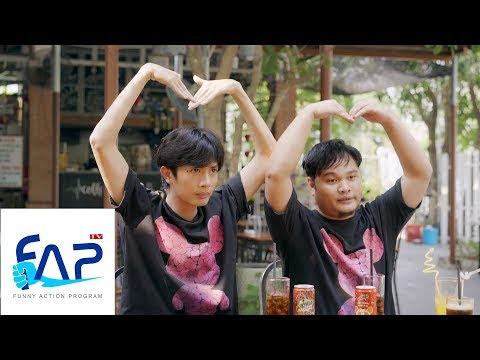 FAPtv Cơm Nguội: Tập 212- Điều Ước Của Ba Mẹ (Phim Hài TẾT 2020)