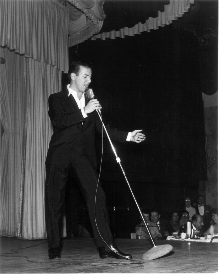 B.DarinVegas1960