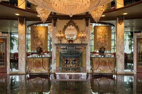 Leonard's Palazzo