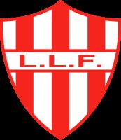 Escudo Liga Limpeña de Fútbol