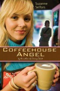 O anjo da cafeteria