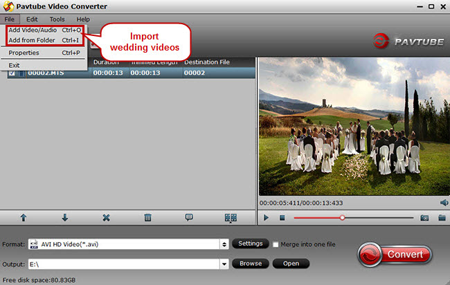 Best 10 HD Movie Video Converter Review: Using in All ...