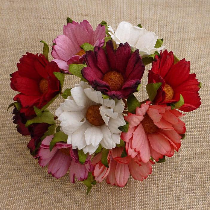 http://www.odadozet.sklep.pl/pl/p/Kwiatki-WOC-MARGARETKI-mixed-red-325-45mm-5szt/5789