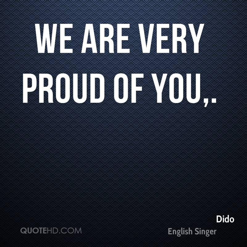 Dido Quotes Quotehd