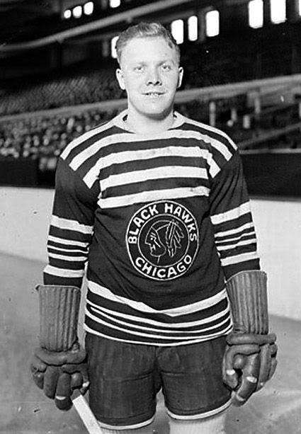 Chicago Black Hawks jersey Pictures, Images and Photos
