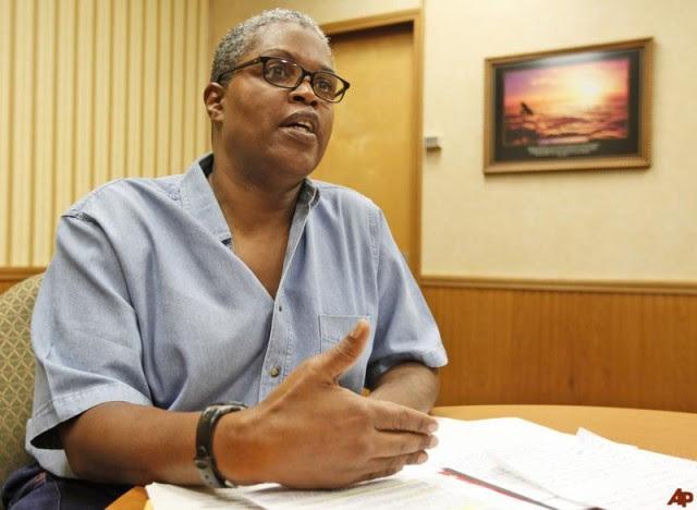 via [http://newsone.com/1691095/inmate-sex-change-lawsuit-hormones/]