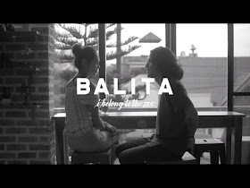 Balita by I Belong to the Zoo [Official Music Video]