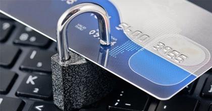 Правительство защитит россиян от небезопасных интернет-покупок за рубежом
