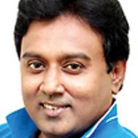 Image result for priyanath rathnayaka