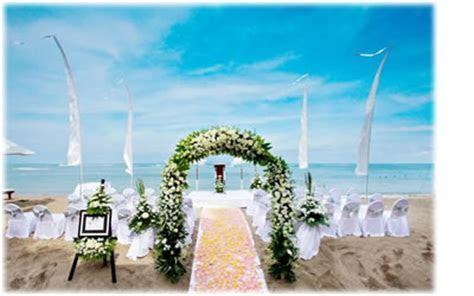 Your Overseas Wedding ? Overseas Wedding Ceremony Packages