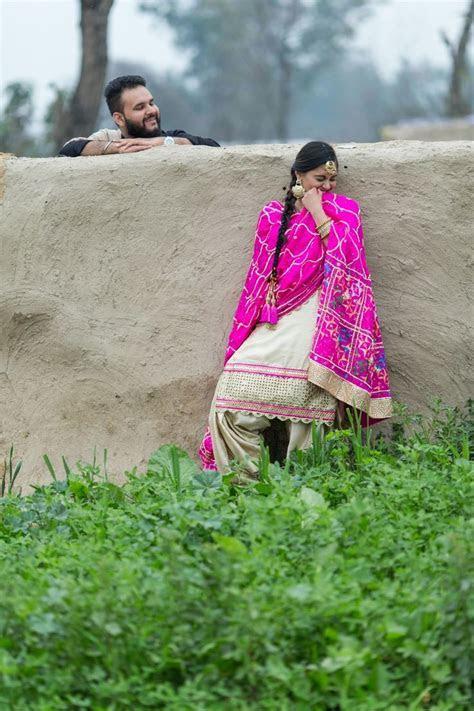 17 Best images about Punjabi suits on Pinterest