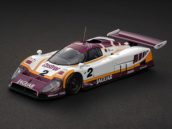 Hight Performance Best Car: 1988 jaguar xjr 9