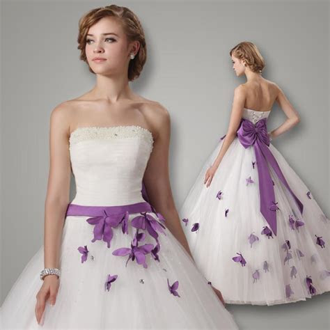 Cheap Length Dress   Discount Ball Gown Floor Length Dress