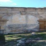 seddülbahir kalesi şehitleri 150x150 3 Kasım Anma Töreni
