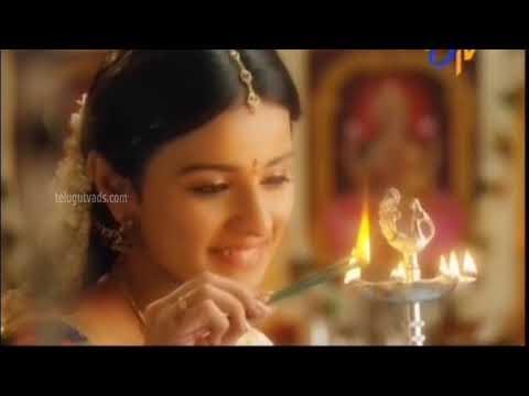 Ambica Darbar batti Telugu Ad