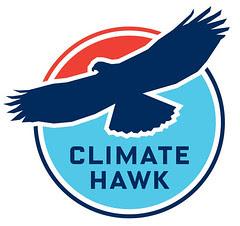 climate_hawk