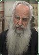 Απαντητική Επιστολή π. Θεοδώρου Ζήση προς τον Μητροπολίτη Θεσσαλονίκης κ. Άνθιμο